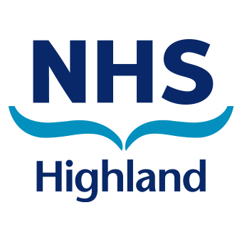 Clock is ticking for Argyll NHS board candidates