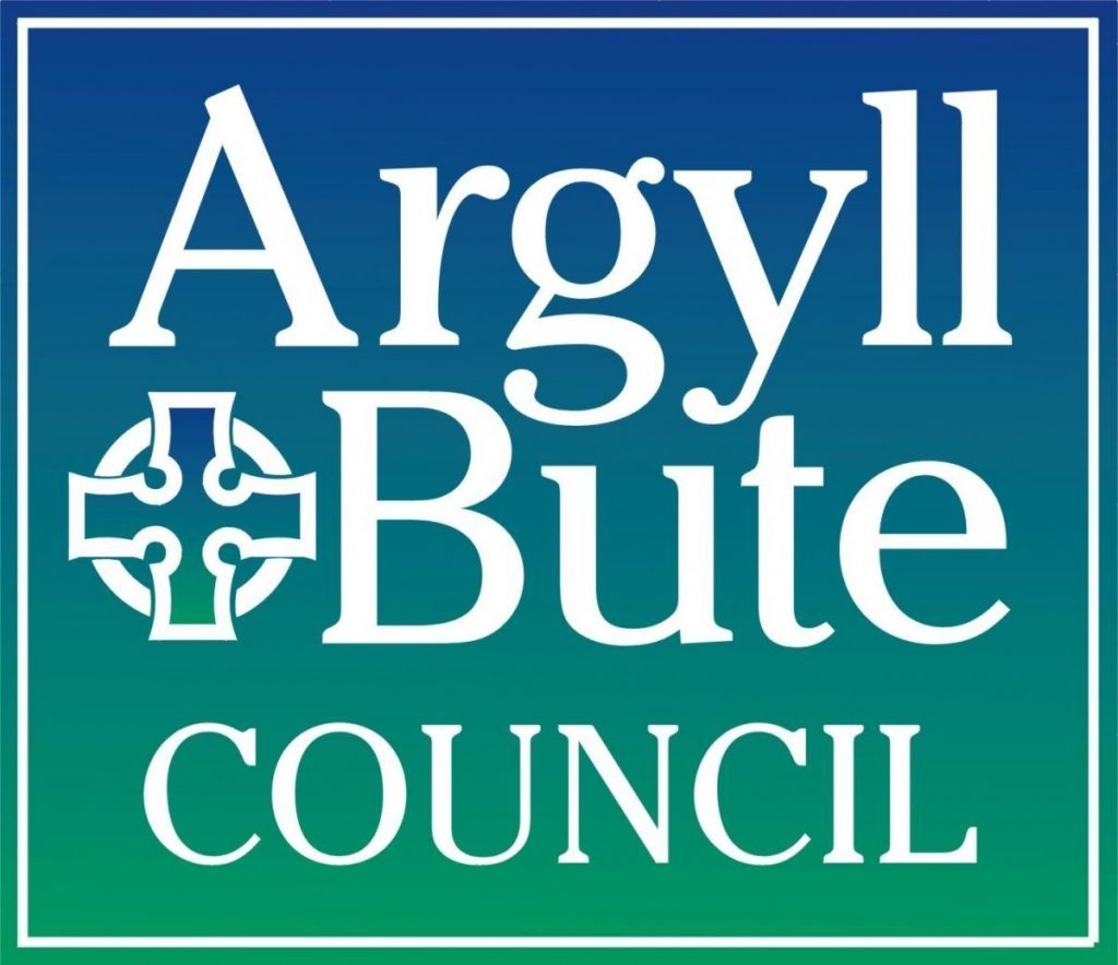 Train to become a teacher in Argyll and Bute