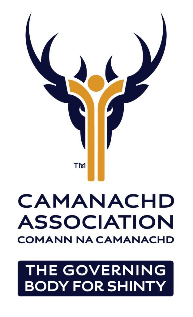 Clubs given a say at Camanachd consultations