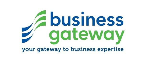 Free business training workshops