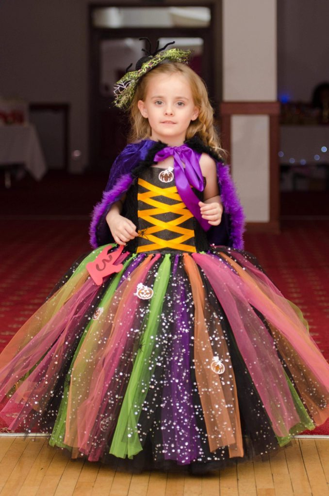 Little Ava's fundraising continues
