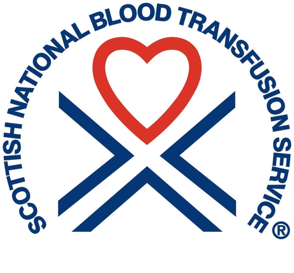 Give blood in Lochgilphead and save a life