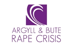 Rape charity 'penalised' as government rejects funding bid
