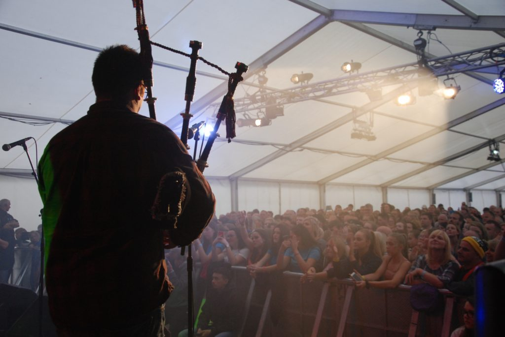 Council rejects blame as Best of the West festival cancelled