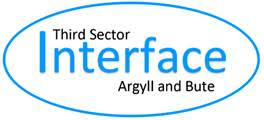 Third Sector Interface launches new approach to service delivery