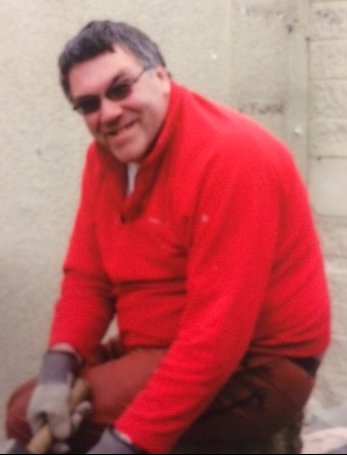 Missing man with Campbeltown connections found safe