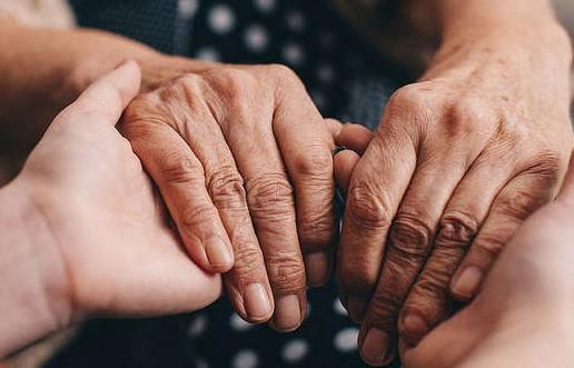 Dementia week recognised in Lochgilphead