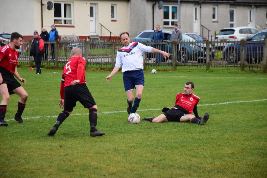 Star's rough start continues with defeat to league leaders